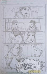 Black Widow 7 page 20
