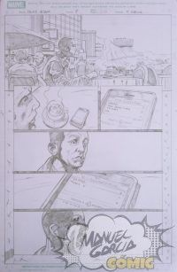 Black Widow 8 page 16