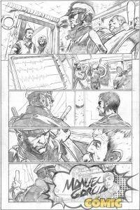 Iron Man Noir 2 page 04