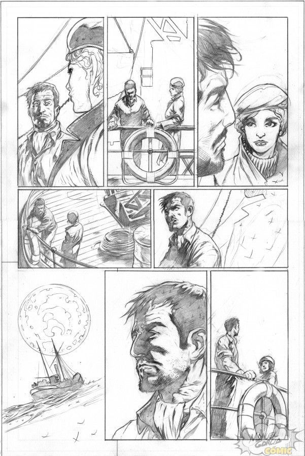 Iron Man Noir 2 page 08