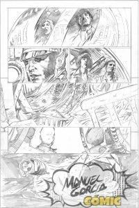 Iron Man Noir 2 page 13