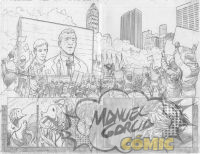 Extreme Carnage Alpha 1 pages 02-03