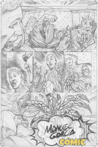 Extreme Carnage Alpha 1 page 14